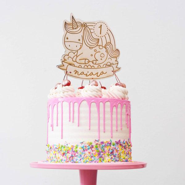 topper-cumpleaños